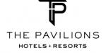 Pavilion US