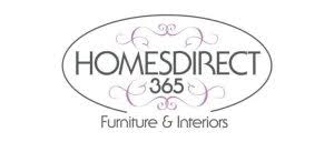 Homes Direct 365