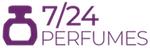 7/24 Perfumes