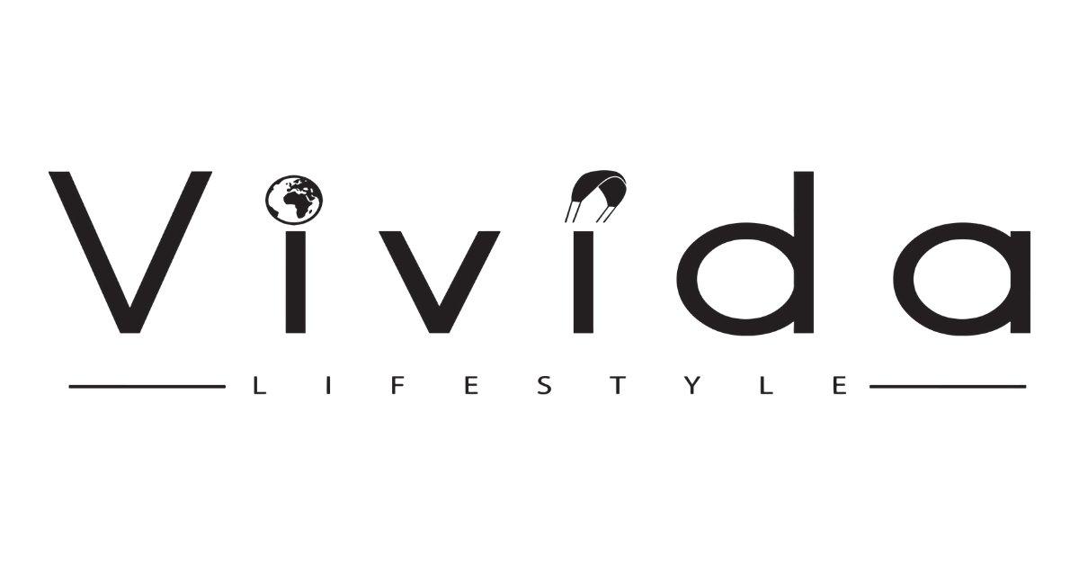 Vivida Lifestyle