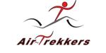 Air Trekkers