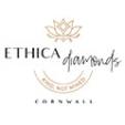 Ethica Diamonds