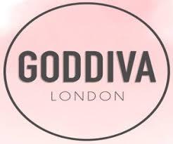 Goddiva UK