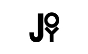 Joy The Store