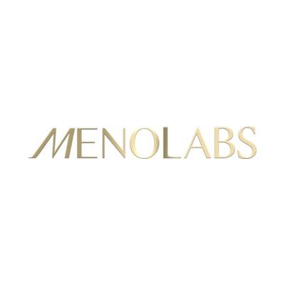 MenoLabs