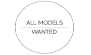 All Models Wanted