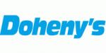 Dohenys