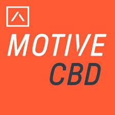 Motive CBD