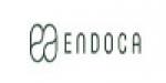 Endoca US