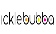 Ickle Bubba
