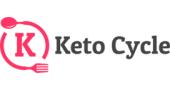 Keto Cycle