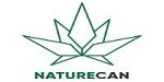 Naturecan UK