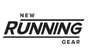 New Running Gear