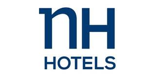 NH Hotels US