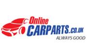 Onlinecarparts