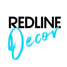 Redline decor