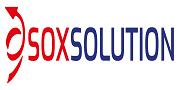 Arcosox LLC