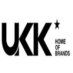 UK Kolours