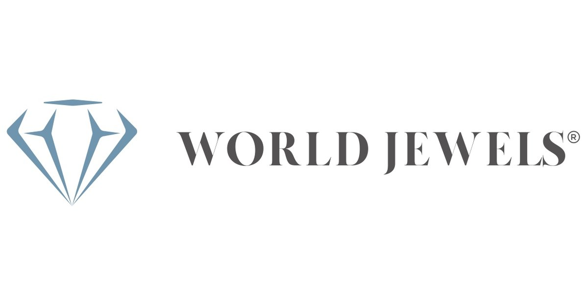 World Jewels