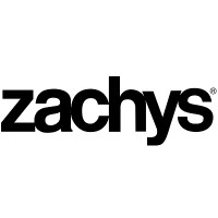 Zachys