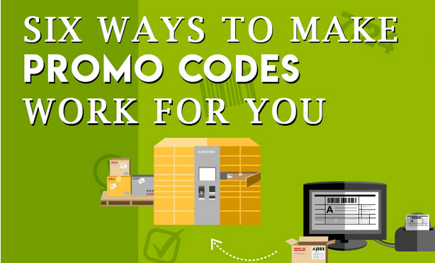 How To Make The Most Of Your Promo Codes?